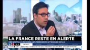 Asif sur LCI.mp4
