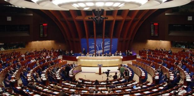 V Radě Evropy opět zvítězila svoboda náboženství