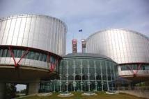 Den Europæiske Menneskerettighedsdomstol afviser appel af Scientologi Kirkens sejr over Rusland