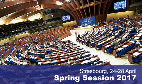 ניצחון נוסף לחופש הדת במועצת אירופה