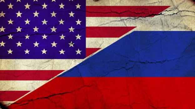 US State Dept places Russia on Special Watch List for severe violations of religious freedom