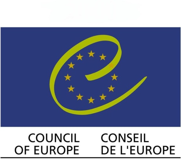 Professors and religious leaders write to Parliamentary Assembly of the Council of Europe