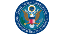 Western Europe strongly criticized by USCIRF 2013 report