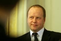 Dusan Luzny