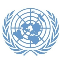 Speech of Professor Ivanenko at UN UPR on Russia