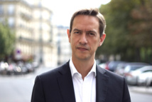 Abusi sulle minoranze religiose: il modello francese