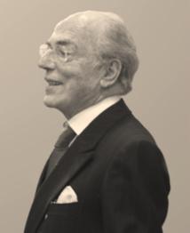Professor Pietro NOCITA considerations on Rudy Salles' draft report at PACE