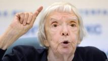 Le groupe Helsinki de Moscou alerte la Présidente de l'APCE sur le sujet de la liberté de religion