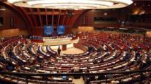 L'AEE chiede di inviare email ai parlamentari prima della votazione di leggi chiave in Europa