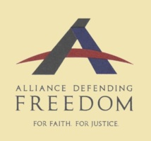 Alliance Defending Freedom: legal expert analysis on report by Rudy Salles at the Parliamentary Assembly of the CoE