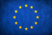 75 leaders et organisations écrivent au Conseil Européen sur les minorités confrontées à EIIL