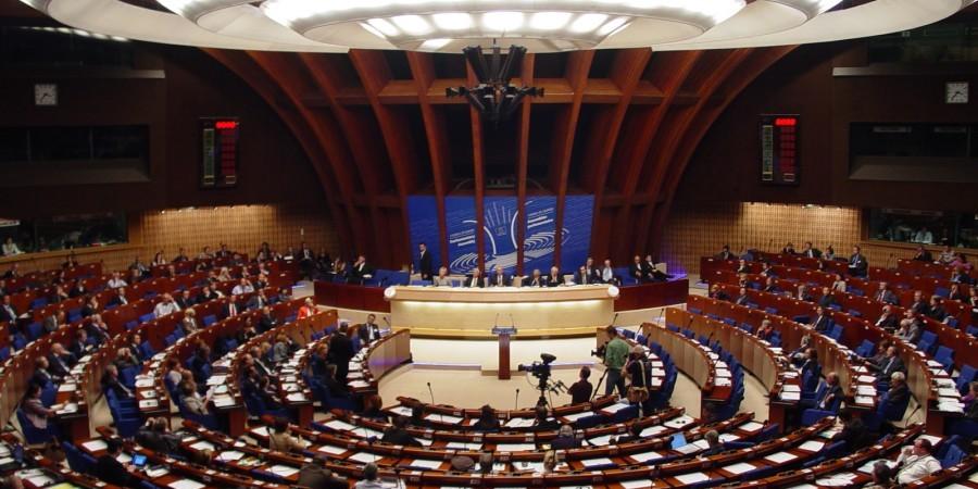 Religionsfriheden vinder igen i Europarådet