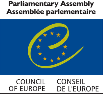 The Parliamentary Assembly of the Council of Europe takes the lead on FoRB in the workplace