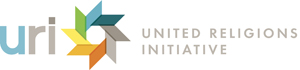 Charter of URI