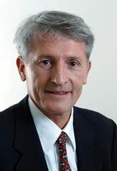 """Discours de Vincent Berger, ancien jurisconsulte de la CEDH, au Conseil de l'Europe sur le rapport """"Rudy Salles"""""""