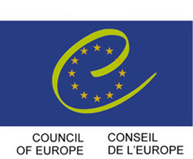 Parliamentary Assembly of the Council of Europe writes against death penalty for Muslim Brotherhood members in Egypt