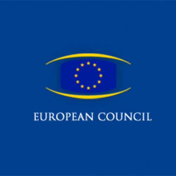 ISIS: 75 NGOs and leaders write to Donald Tusk and the European Council