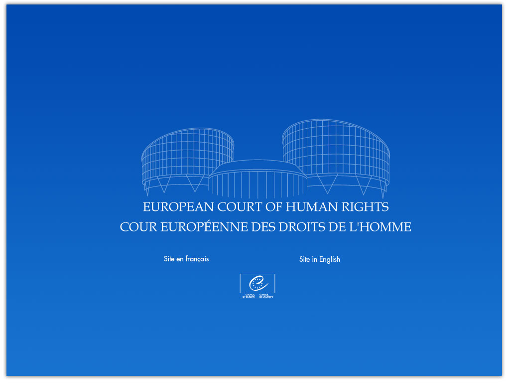 ECHR refuses to review Church of Scientology win against Russia