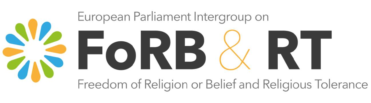 EU Parl Intergroup welcomes the inclusion of FoRB action points in the adopted EU Action Plan on Human Rights