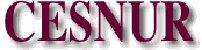 המרכז לחקר תנועות דתיות חדשות - CESNUR