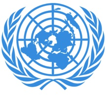 EIFRF Chairman at UN on the Persecution of the Church of Almighty God