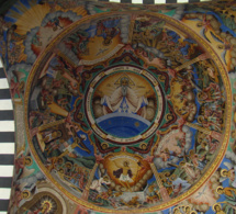 The Religious life in today's Bulgaria