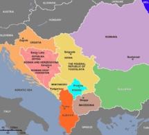 Религиозният живот в днешна България
