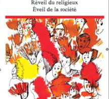 Nouveau livre : Réveil du religieux, éveil de la société