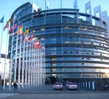 New EU Parliament draft report - guidelines for religious freedom