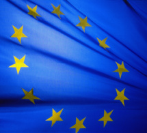 New EU guidelines on FORB adopted by European Union Council of Ministers