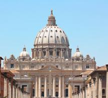 LUMEN FIDEI, encyclique des deux papes
