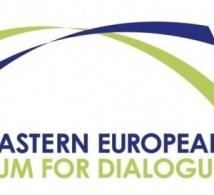 Православно- мюсюлмански диалог в България