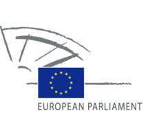 European Parliament Working Group on Freedom of Religion or Belief strongly condemns attack on the All Saints Church in Pakistan