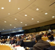 PRESS RELEASE: MEPs Van Dalen and De Jong present unique report on freedom of religion