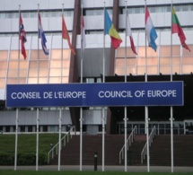 Civil society and religious leaders support a motion for religious freedom at PACE