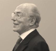 Considerazioni sulla proposta di Rudy Salles in PACE