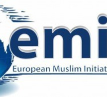 EMISCO : Press Release on Gaza situation