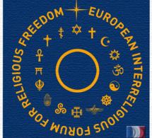 Départementales en France : la branche française du Forum Européen Interreligieux pour la Liberté de Religion s'inquiète