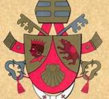Déclaration du conseil pontifical pour le dialogue interreligieux