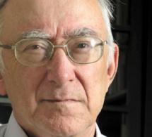 חוות דעת של פרופ' אסא כשר על הצעת החוק נגד כתות פוגעניות